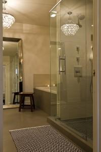 Bay Area bathroom remodeling