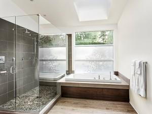 Bathroom Remodeling Bay Area bathroom remodeling trends | general contractor & heating/air