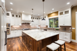 Kitchen Remodeling General Contractor Bay Area Castro Valley San Leandro Oakland Livermore Pleasanton