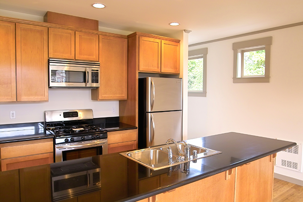 budget-kitchen-remodelling-bay-area