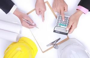 choosing-a-bay-area-general-contractor