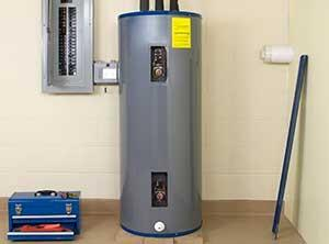 hot-water-heater-property-maintenance