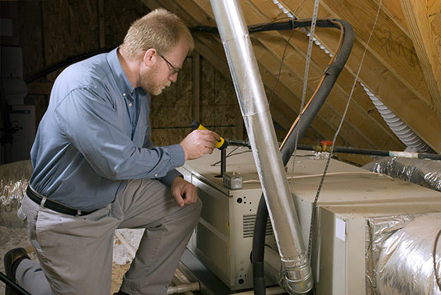 hvac questions howto diy tips what to know hvac service repair