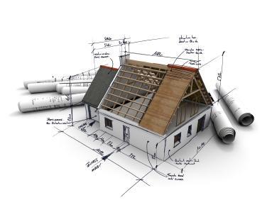 bay-area-general-contractor