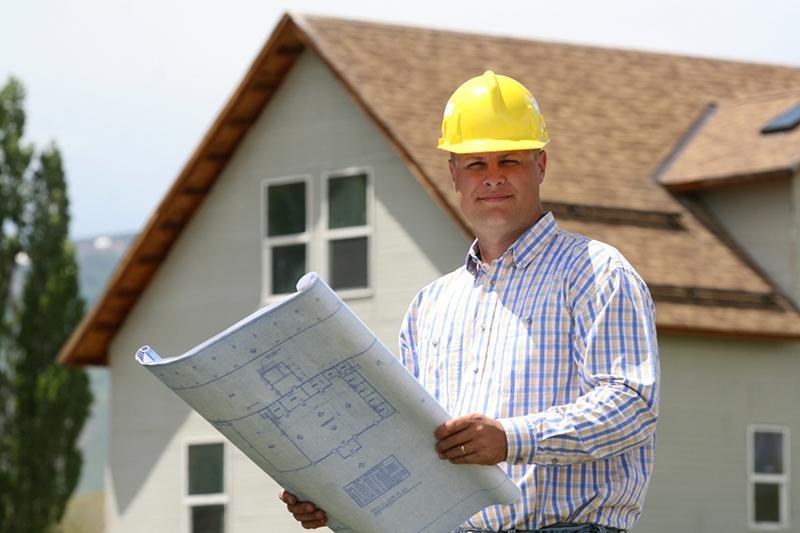 How to screen general contractors