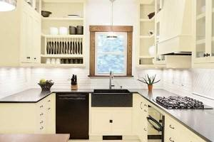 kitchen-remodeling-small-space-design-tricks