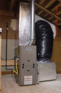 new-unit-hvac