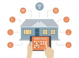 smart-home-tech-upgrades-for-home-automation-control