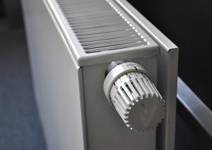 East Bay HVAC